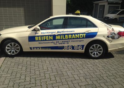 Taxi-Dendra-Wagen-1